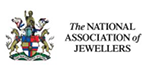 Member of the BJA and The Jewelers Board of Trade